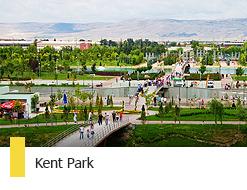 eskisehir-kentpark