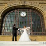 haydarpaşa düğün fotoğrafları (8)