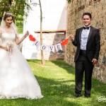 uk_düğün fotoğrafları (12)