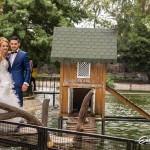 yıldız parkı düğün fotoğrafları (7)