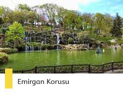 istanbul-emirgan