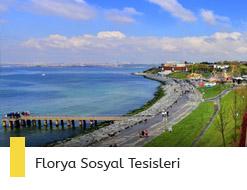 istanbul-florya