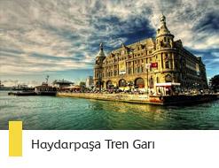 istanbul-haydarpasa