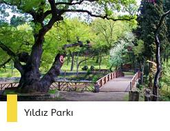istanbul-yildizparki