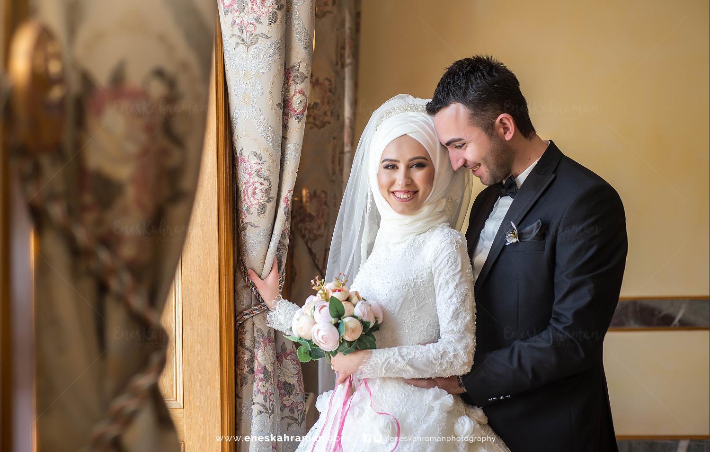 Saliha & Bayram Düğün Fotoğrafları – Düğün Fotoğrafçısı ...